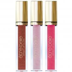 Son Nhũ Bóng Effect Lip Gloss