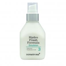 Nhũ tương hydro tươi cấp nước cấp tốc cho làn da Dermafirm hydro fresh fomula emulsion