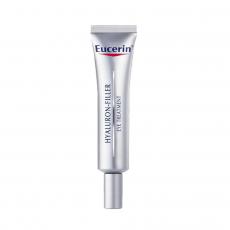 Kem làm đầy nếp nhăn vùng mắt Eucerin hyaluron filler  eyes treatment