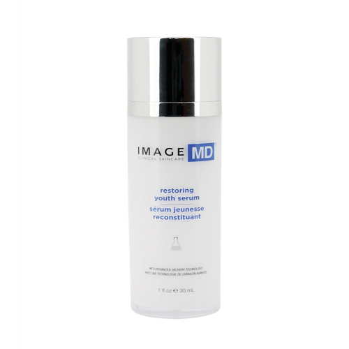 Serum trẻ hóa da Image MD Restoring Youth Serum With ADT Technology TM