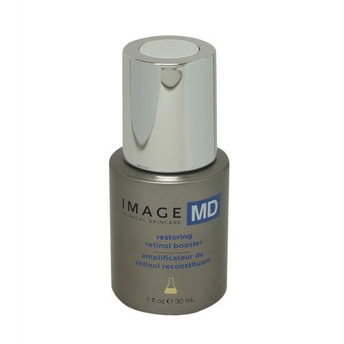 Booster Retinol trẻ hóa da và đặc trị vết thâm Image MD Restoring Retinol Booster